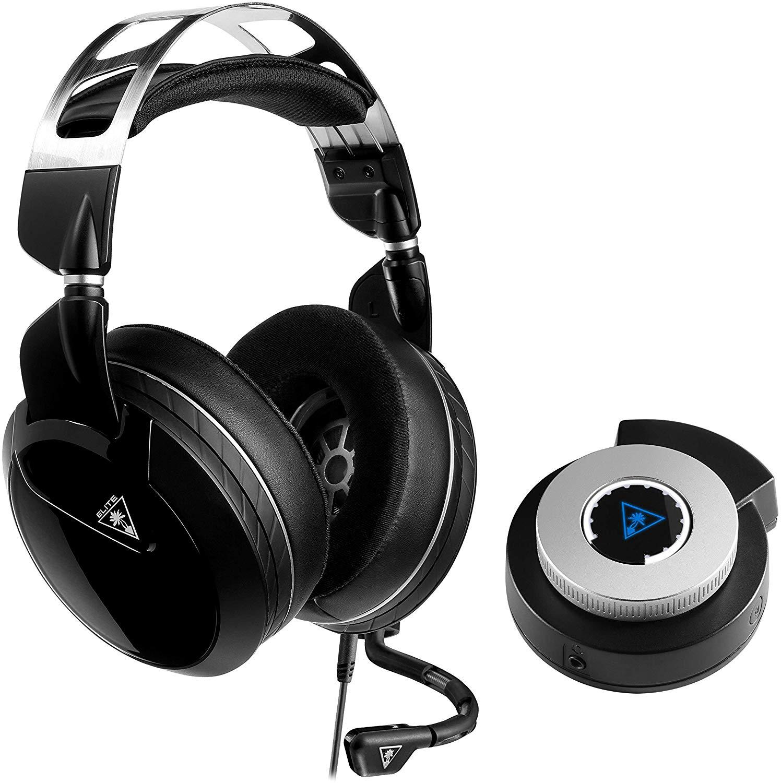 Turtle Beach Elite Pro 2 PS4 or Xbox One Headset - £99.99 - Argos