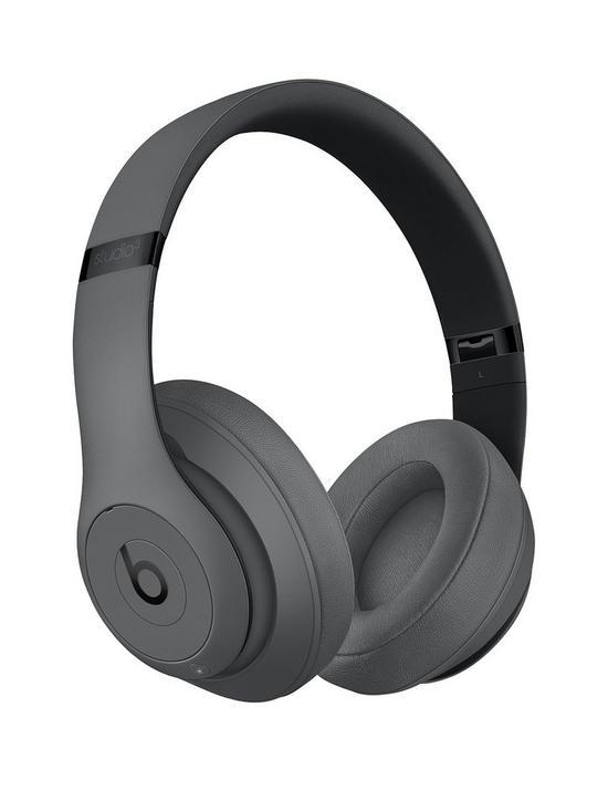 Beats studio 3 £179 @ Very