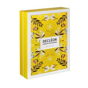 Decleor Infinite Surprises Christmas Advent Calendar - £59.50 - Plus 30% of everything until 2 December