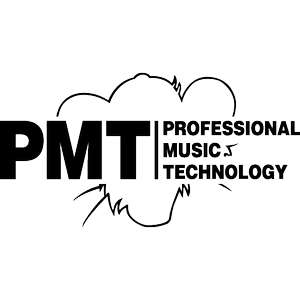 10% off orders over £299 at PMT