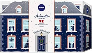 Nivea advent calendar - £10 Instore @ Morrisons (Newcastle)