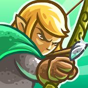 Kingdom Rush: Origins 99p @ Google Play Store