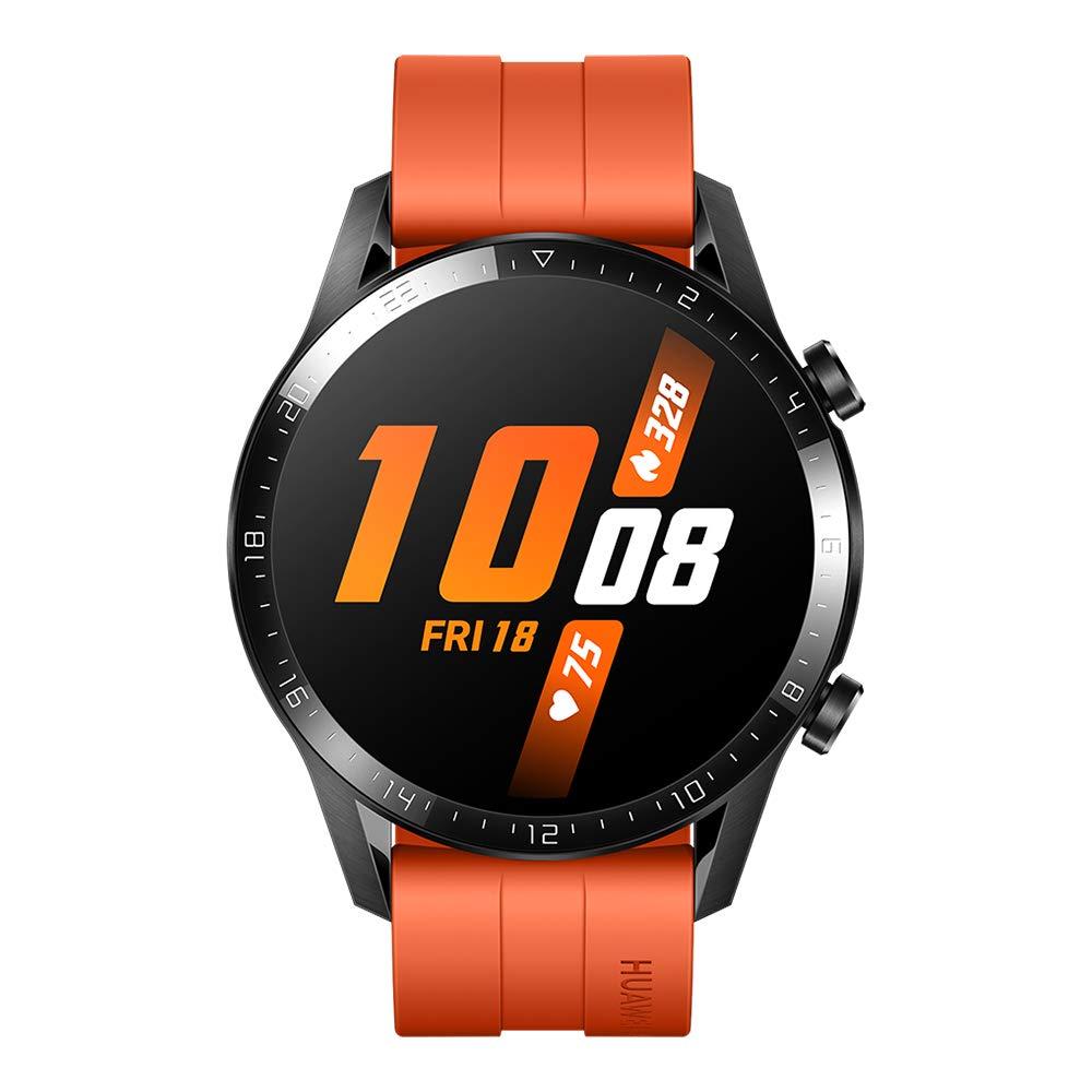 Huawei Watch GT 2 (46mm) Smart Watch £149 @ Amazon