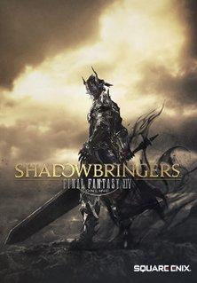 (PC/MAC) Final Fantasy XIV Shadowbringers £14.99 @ Square Enix Store