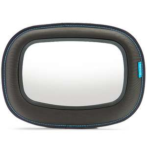 Munchkin Brica Baby in-sight car mirror £6 (Free Click & Collect) @ George (Asda)