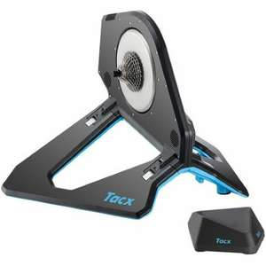 Tacx Neo 2 Smart Cycle Turbo Trainer £899.99 @ Wiggle
