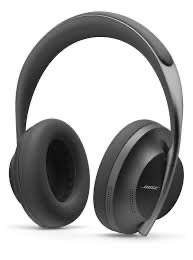 BOSE® 700 Headphones Black £279.00 @ RGB Direct