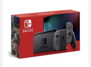 Nintendo switch and O2 30gb sim deal £30 per month = £720 @ Mobile Phones Direct