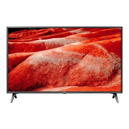 LG 50UM7500PLA 50 Inch UHD 4k LED TV Black with Freeview / Freesat £349 @ RGB Direct