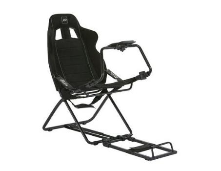 X Rocker XR Racing Wheel and XR Circuit Chair set £109.99 @ Argos