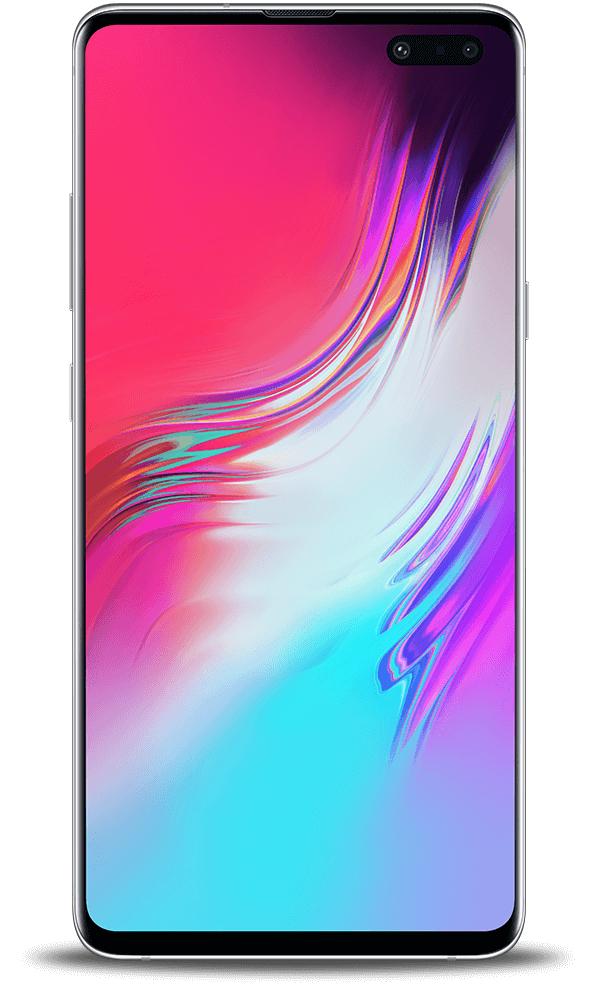 Samsung Galaxy S10 5G - £44 pm x 24 Months + £49 upfront - 20GB data @ Vodafone - Total Cost: £1,105