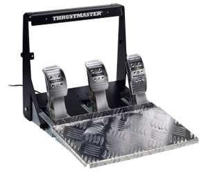 Thrustmaster T3PA Pro Pedals - £99.99 @ Amazon