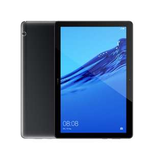 """HUAWEI MediaPad T5 - 10.1"""" Android 8.0 Tablet £129.99 Delivered @ Amazon"""