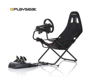 Playseat Challenge at Amazon for £139.99