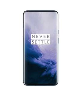 OnePlus 7 pro 12gb at Amazon for £649