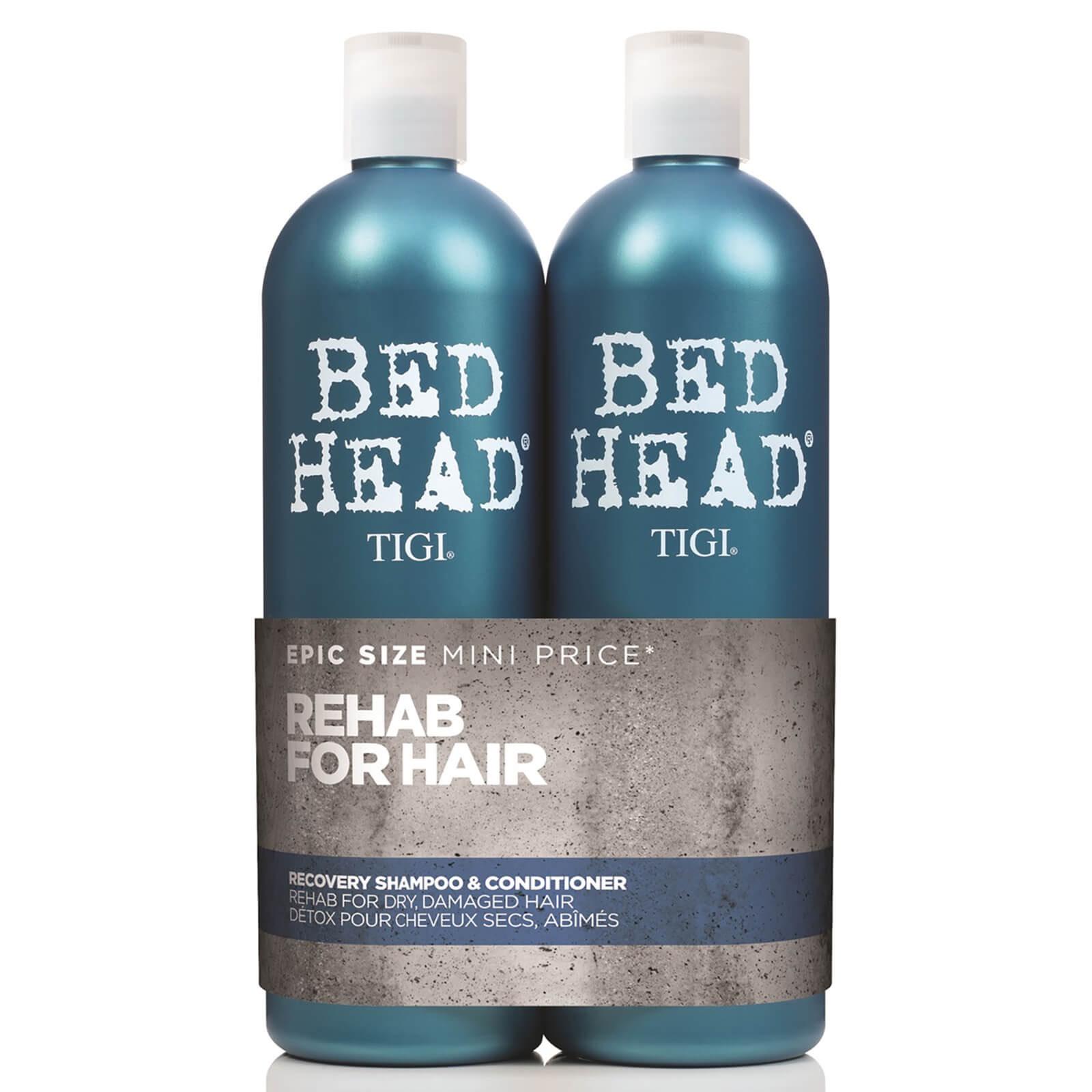 Various Tigi Shampoo @ Conditioner sets @ Amazon