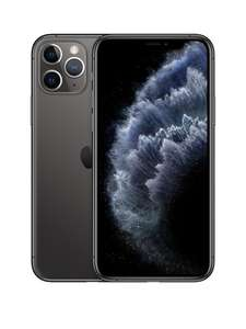 Apple iPhone 11 pro 64gb - Space Grey for £949 / £858.09 using BNPL code at VERY