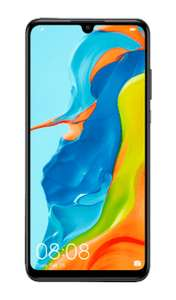 New Huawei P30 Lite - £85.67 when you transfer over another network sim @ Vodafone R.O.Ireland