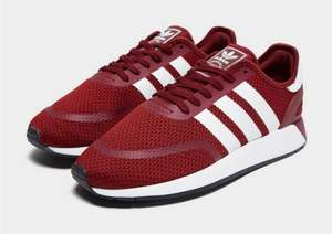 adidas Originals N-5923 Mens Trainers £35 (Free Click and Collect) @ JD Sports