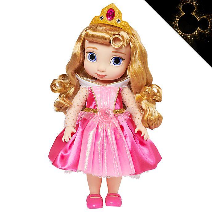Disney Animators Special edition Aurora doll RRP £50 - £25 + £3.95 Delivery @ Shop Disney