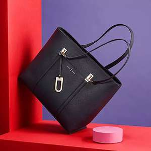 Half price handbags and purses at Debenhams including Radley, Jasper Conran, Fiorelli