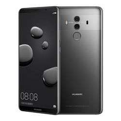 "New Huawei Mate 10 Pro 6"" 128GB 20MP Smartphone £223.14 @ BT Shop"
