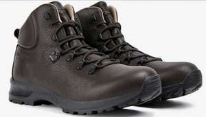 Berghaus Supalite Ii Gtx Boot, Men's High Rise Hiking Boots (priced from example size 8) @ Amazon
