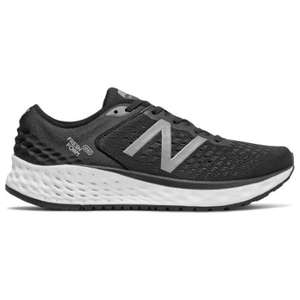 New Balance 1080 v9 running shoes £57.50 @ Wiggle