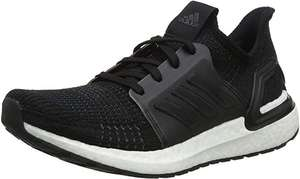 Adidas Ultra Boost Men's Trainers £69.80 at Amazon.