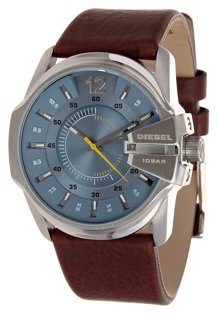 Diesel Men's Master Chief Watch DZ1399 £76.99 @ Amazon