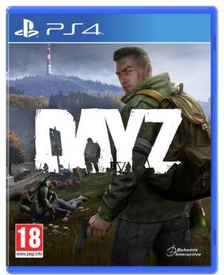 Day Z (PS4) £16.99 @ Argos