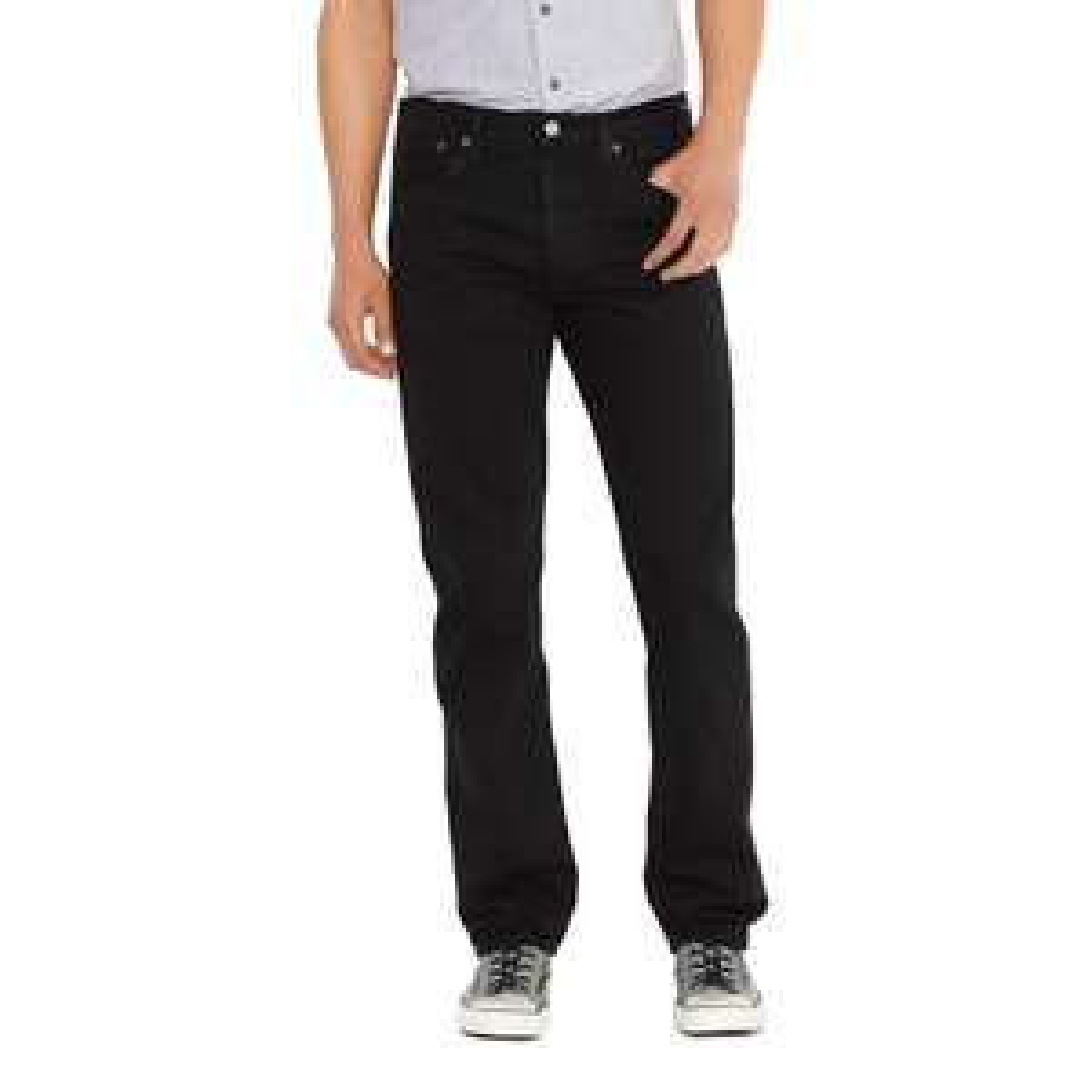 Levi's 501 jeans £45 @ Jean Scene