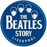 25% off all tickets to the Beatles Story - Liverpool