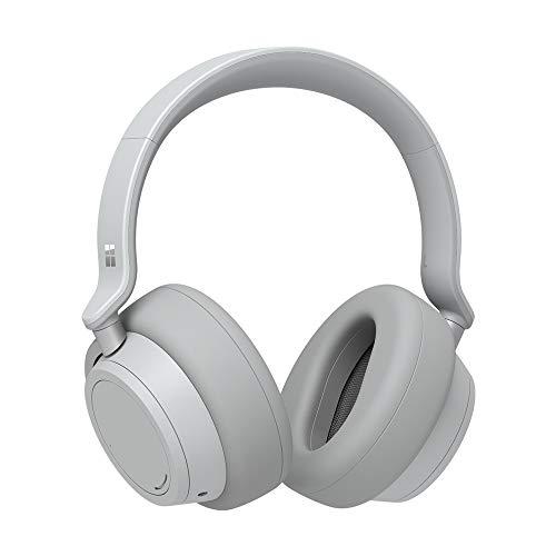 Microsoft Surface Headphones £153.33 (£147.61 fee free) @ Amazon Germany