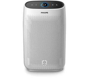 Air Purifier - £249.99 @ Philips Shop