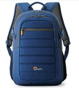 Lowepro Tahoe 150 Backpack for Cameras £33 @ Amazon