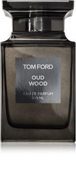 Tom Ford Oud Wood Eau De Parfum Unisex 100ml £181 Delivered @ Notino