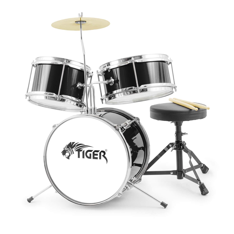 Junior Drum Kit £59.99 @ DJM Music