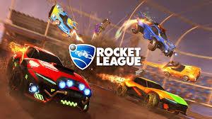 Rocket League Standard Edition PS4 (Digital) @ Playstation Store UK