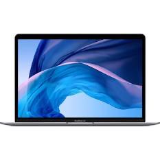 Certified refurbished 2018 Apple MacBook Air £799 delivered @ Scan