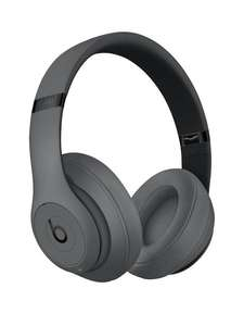 Beats By Dr Dre Studio 3 Wireless Headphones £179 (Click & Collect) @ Very