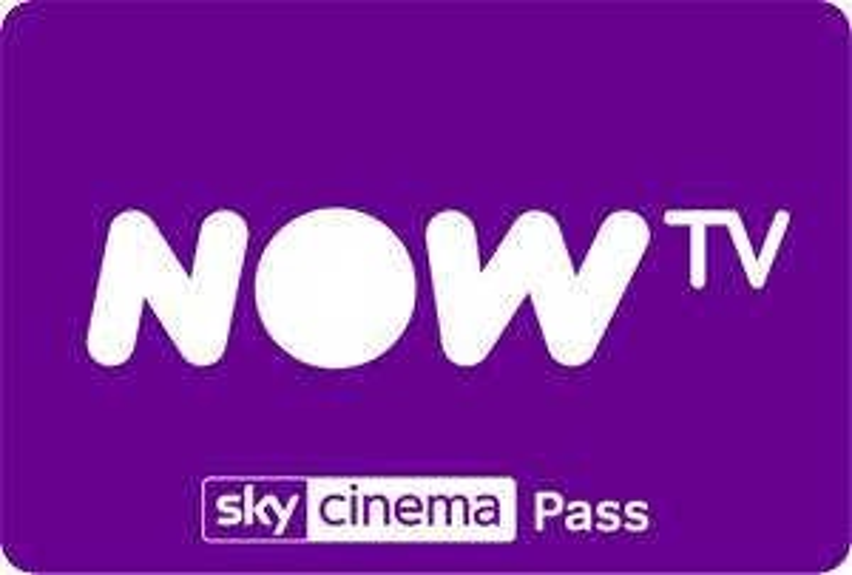 Now TV 1 month Sky Cinema £5.99 @ CDKeys