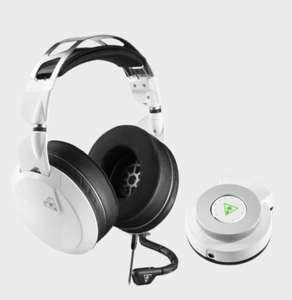 Elite Pro 2 Headset + SuperAmp for Xbox One £99.99 at Turtlebeach