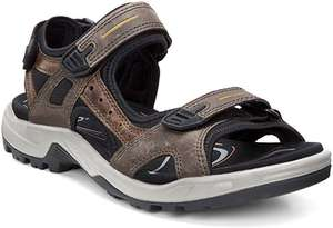 Ecco Offroad from £26.53 @ Amazon