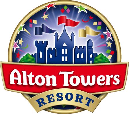 Alton Towers 2020 Season pass standard £50 / Premium £65