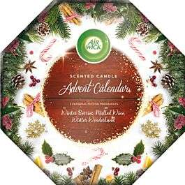 Robert Dyas - Air Wick Advent Calendar - £4.24 with code - Free C&C
