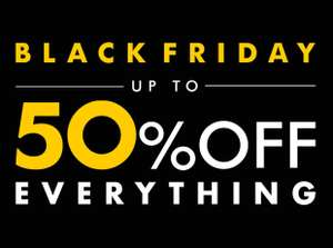 Up to 70% Off in the Black Friday Sale Plus 20% Off Orders at Ann Summers