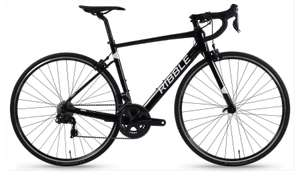 Ribble Cycles R782 Ultegra Di2 £1599