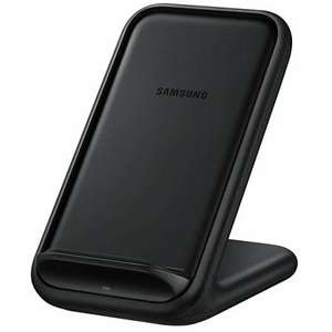 Samsung 15W Wireless Charger £29.99 @ Mobile Fun
