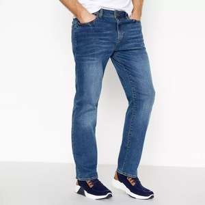 Half Price Men & Womens Red Herring Clothing @ Debenhams e.g Lots of Men's Jeans from just £11.00 click & collect